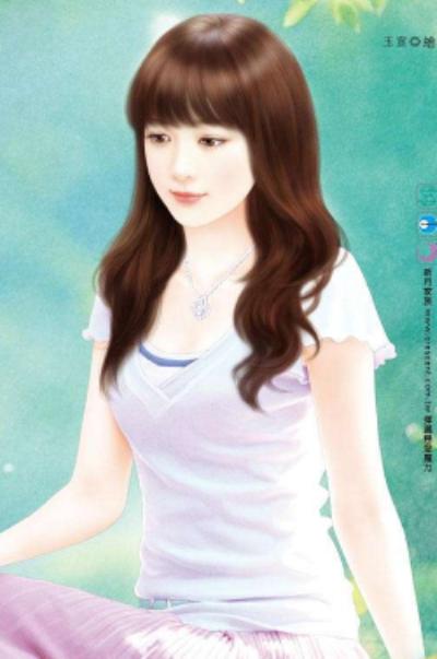 主角是云伊祖钺的小说 《强婚夺爱,宠妻成瘾》 全文在线阅读