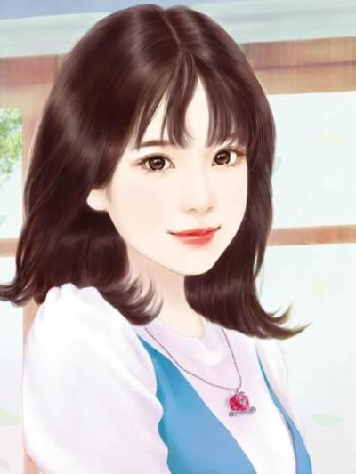 《乡村美娇娘》已完结版全文章节阅读 李子牧王春梅小说