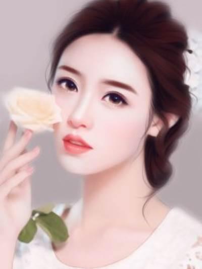 春风不若你微笑顾衍之杜绾小说阅读 春风不若你微笑文本在线阅读