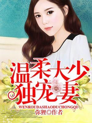 《温柔大少独宠妻》小说章节在线试读 苏欣怡叶天浩小说全文