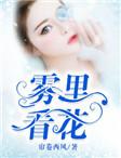 《雾里看花》免费阅读 慕初韩江远小说在线阅读