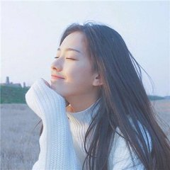 《你是我的温柔》全文精彩章节在线阅读(林政温柔)