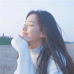 主角是林政温柔的小说 《你是我的温柔》 全文在线试读