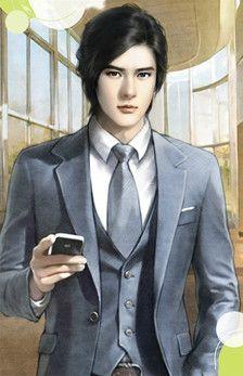 《终极神棍》小说章节列表在线阅读 高扬杨玉萍小说阅读