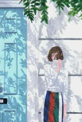 主角是苏昕冉温元洲的小说在哪看 《一遇温少误终身》小说阅读入口