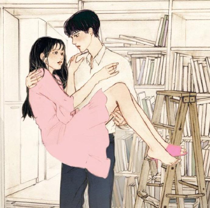 《婚婚欲睡:金主大人,来劲了!》小说章节列表在线试读 第三章