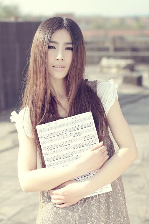 《生活中的爱情》韩进刘晴章节列表免费试读