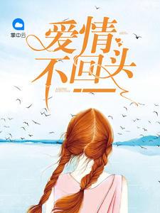 爱情不回头完整版全文阅读 陆战宸梁晓橙小说 大结局