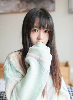 希望此生,永不再见小说试读 夏小希苏之擎小说全文章节列表