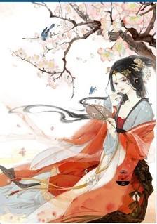 凤临天下, 将军请小心安如霜孟厉小说精彩章节在线阅读