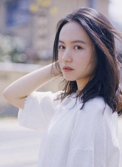《专宠小妻:厉少请接招》小说主角紫苏厉彦南全文章节免费免费试读