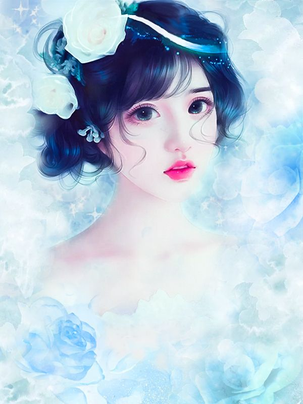 《你我之间隔光年》江辰西苏樱章节目录在线阅读
