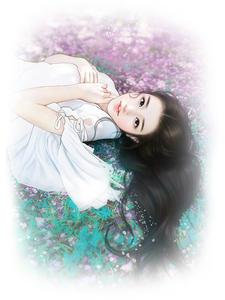 《总裁婚妻惹人爱》小说完结版免费试读 乔诗语宫洺小说阅读
