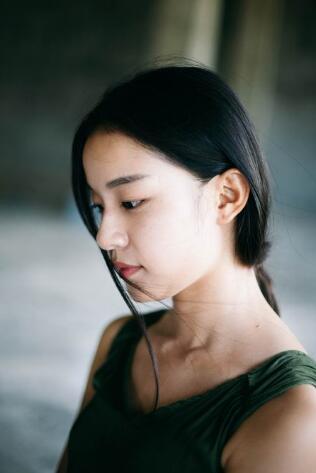 《独家宠婚:偏要嫁给你》小说大结局精彩试读 付予安姜望舒小说阅读