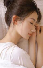 何以为婚免费阅读 苏云顾琛的小说在线阅读