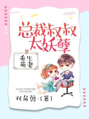 《重生萌妻:总裁叔叔太妖孽》林雅木霍启深小说全本免费试读