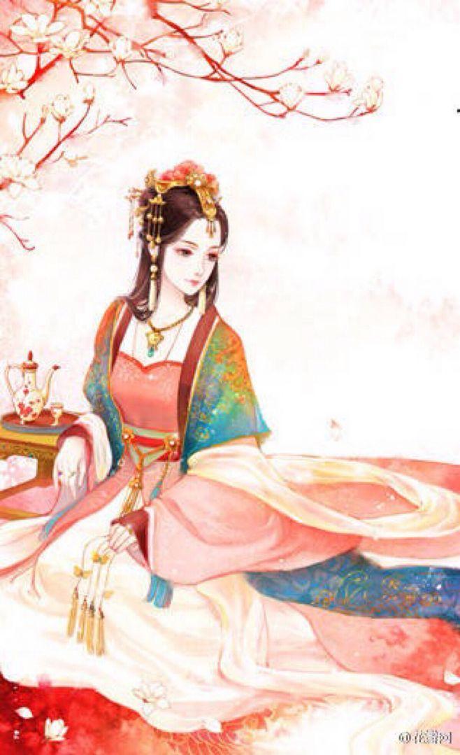 国师在上:毒妃倾城全章节免费阅读 主角苏璃楚绝影完结版
